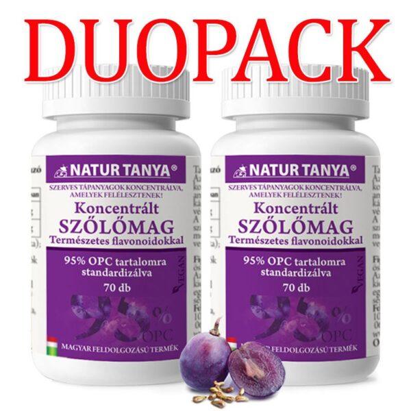natur-tanya-szerves-szolomag-tabletta-duopack-2x70db