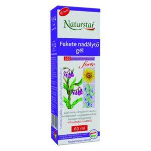 naturstar-fekete-nadalyto-gel-forte-60-ml
