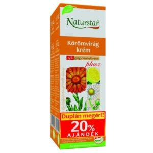 naturstar-koromvirag-krem-2x60-ml