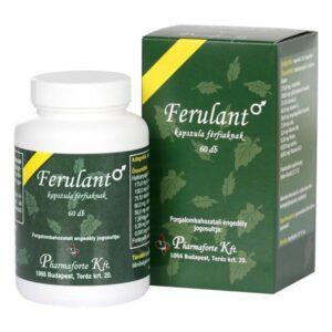 pharmaforte-ferulant-kapszula-60