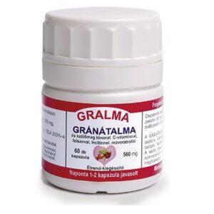 pharmaforte-gralma-kapszua-60db.jpg