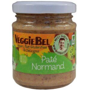 veggiebel-vegan-pastetom-normandi-115g.jpg