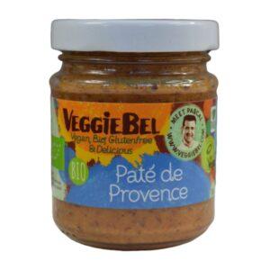 veggiebel-vegan-pastetom-provance-i-115g.jpg