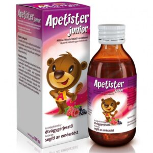 apetister-junior-100ml