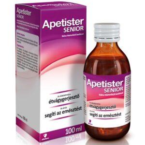 apetister-senior-100ml