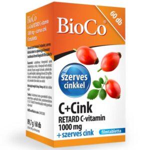 bioco-ccink-retard-c-vitamin-1000mgszerves-cink-filmt-60-db