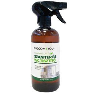 biocom-szaniter-es-wc-tisztito-500ml