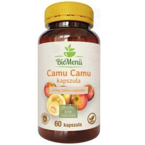 biomenu-bio-camu-camu-kapszula-60-db
