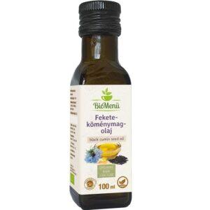 biomenu-bio-feketekomenymag-olaj-100-ml
