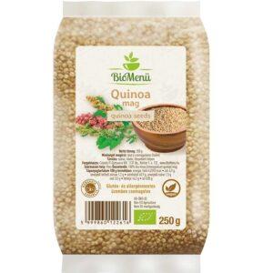 biomenu-bio-quinoa-mag-250-g