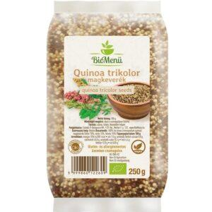 biomenu-bio-quinoa-trikolor-magkeverek-250-g