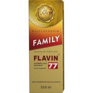 flavin77-family-ital-500ml-uj