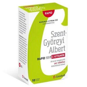 goodwill-szent-gyorgyi-albert-500mg-c-vitamin-rapid-por-10db