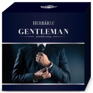 herbaria-gentleman-ajandek-valogatas