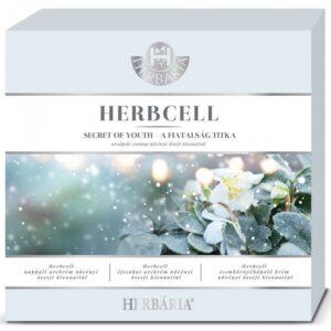 herbaria-herbcell-ajandek-valogatas