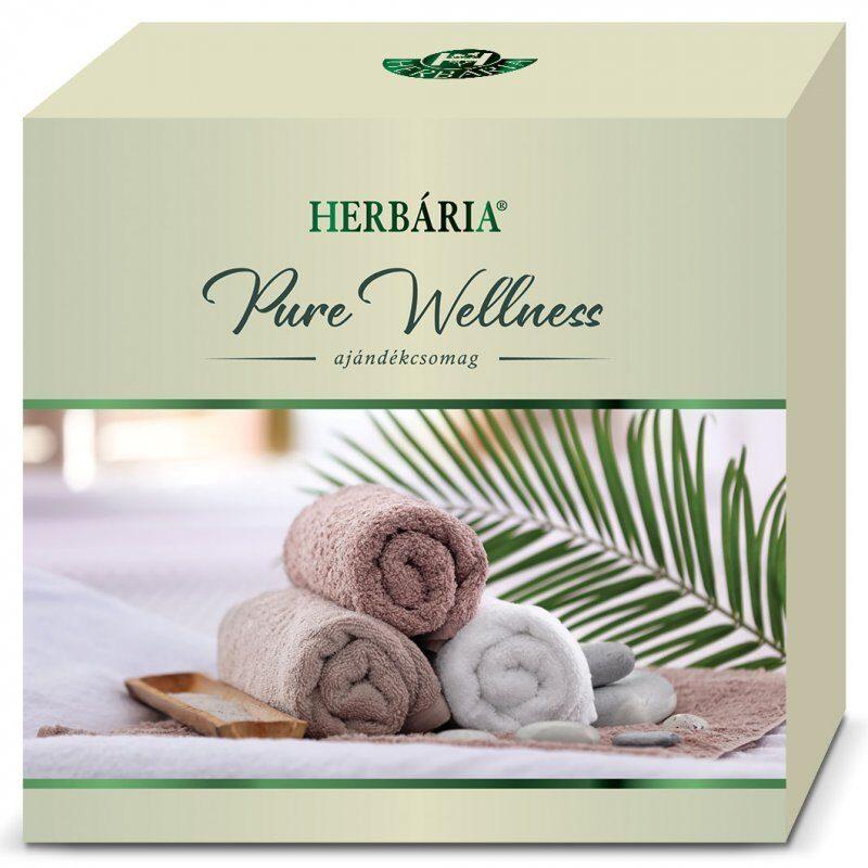 herbaria-pure-ajandek-valogatas