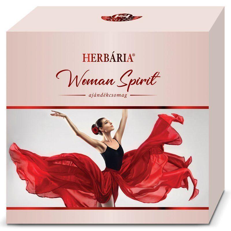 herbaria-woman-spirit-ajandek-valogatas