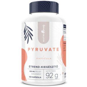 nutri-beauty-pyruvate-kapszula-100db