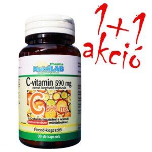 nutrilab-c-vitamin-590-mg-kapszula-30db-1+1-akcio.jpg