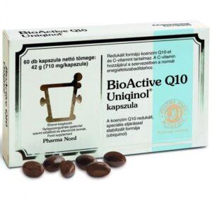 pharma-nord-bio-active-q10-uniquinol-kapszula-60db.jpg