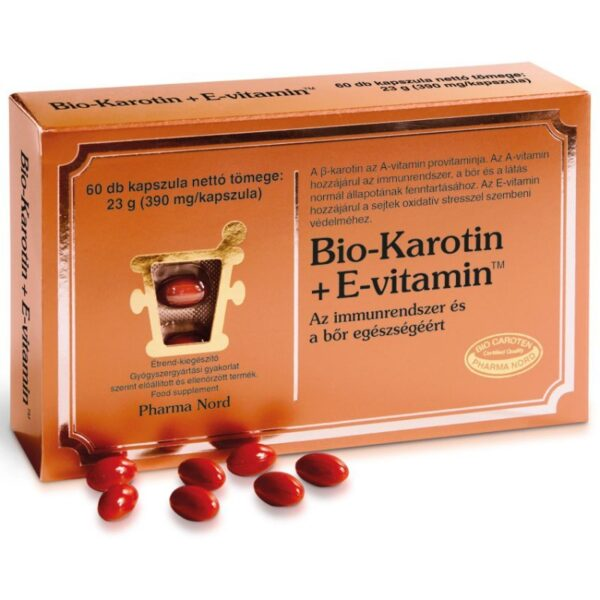 pharma-nord-bio-karotin-e-vitamin-kapszula-60db.jpg