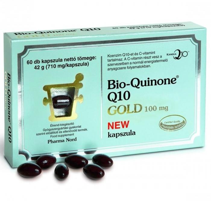 pharma-nord-bio-quinone-q10-gold-60db