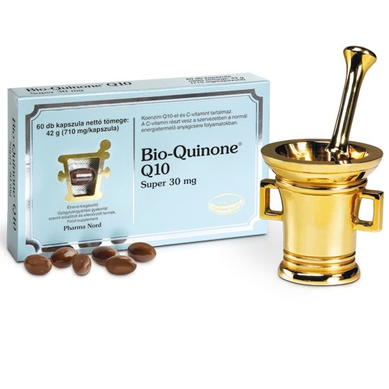 pharma-nord-bio-quinone-q10-super-60db