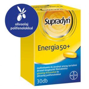 supradyn-energia-50-tabletta-30db