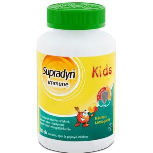 supradyn-immune-kids-gumivitamin-100db
