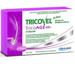 tricovel-tricoage-45-tabletta-30db