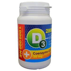 vita-crystal-d3-vitamin-28000ne-q10-36db