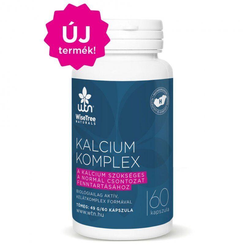 wtn-kalcium-komplex-60db