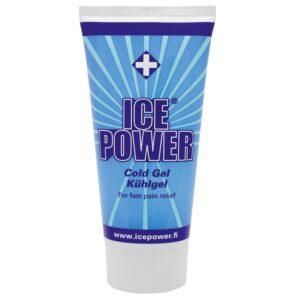 Ice Power Cold gél - 75ml