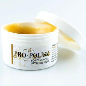 PRO/POLISZ Körömvirág és propolisz krém