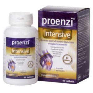 Walmark Proenzi Intensive - 60db