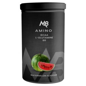 Magic Body Amino dinnye - 360g