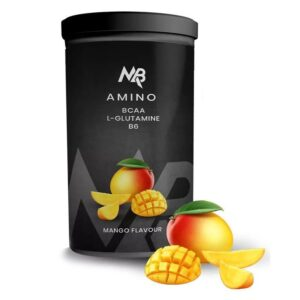 Magic Body Amino mangó - 360g