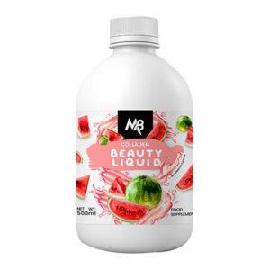 Magic Body Beauty liquid dinnye - 500ml
