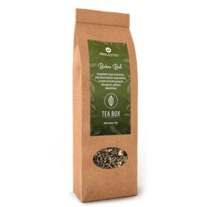 Progastro TEA BOX Békés Bél teakeverék - 100g