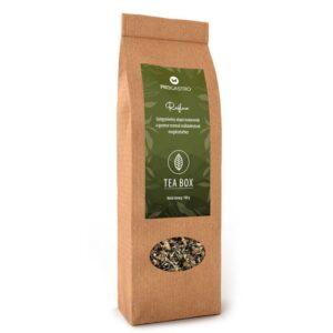 Progastro TEA BOX Reflux teakeverék – 100g