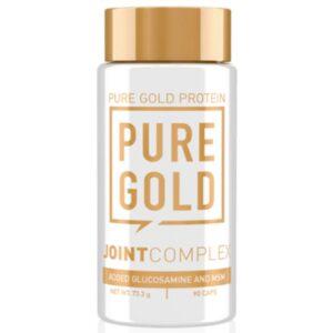 Pure Gold Joint Complex kapszula - 90db