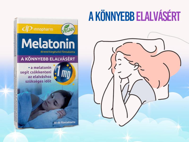az alvás és a látás hiánya
