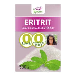Szafi Reform Eritrit - 500g