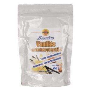 Dia-wellness vaníliáscukor-helyettesítő - 250g