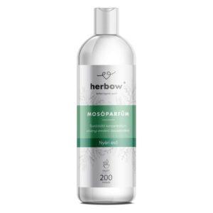 Herbow Mosóparfüm Nyári eső - 1000ml