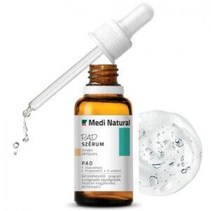 Medinatural PAD szérum - 30ml