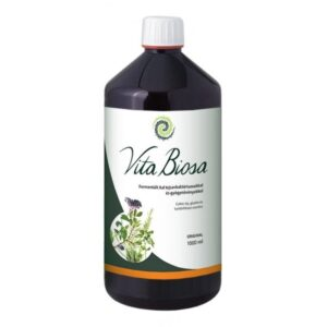 Vita Biosa ital - 1000ml