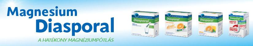 mgdiasporal-825jpg