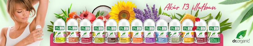 dr-organic-deopng